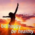 Be Happy and Be Healthy, L.L.C.