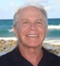 Dr. Douglas Schooler, Ph.D