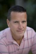 Doug Maesk, L.M.H.C.