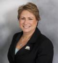 Dr. Margarita Gurri, PH.D