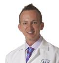 Dr. Will Richardson, M.D.