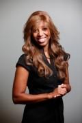 Dr. Valentina Bradley, M.D., P.A.
