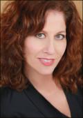 The Speech Studio- Evelyn Grossman, M.S. CCC-SLP