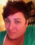 Nikki Saltzburg, Ph.D.