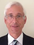 Gregg L. Friedman MD